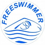 logo freeswimmer.it